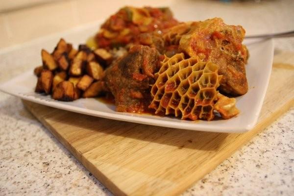 nigerian-stew
