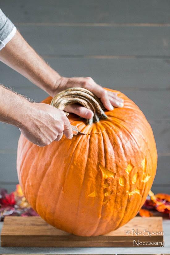 Pumpkin Keg-33
