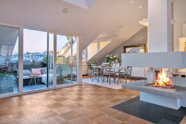 modern home (7)