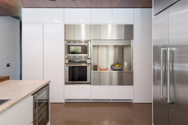 Split House by Kovac Design Studio (12)