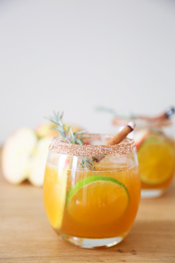 Apple-Cider-Margaritas-9.jpg