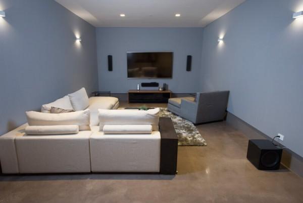 Split House by Kovac Design Studio (21)