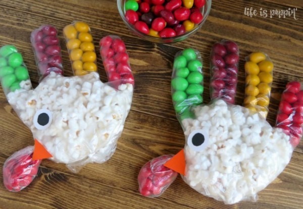 popcorn-turkey-treat-bags-final