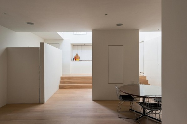 highgate-road-minimalist-industrial-loft-london-nw5-4