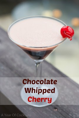 Chocolate%2BWhipped%2BCherry-2-1.JPG