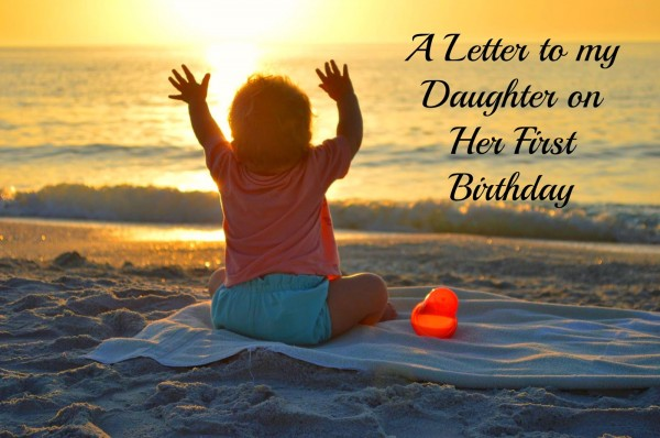 a letter to my daughter on her college graduation day a letter to my on birthday today 20326