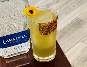 Camarenas-El-Altiplano-Verde-Cocktail.jpg