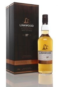 special-releases-2016-linkwood-37-yo-copy
