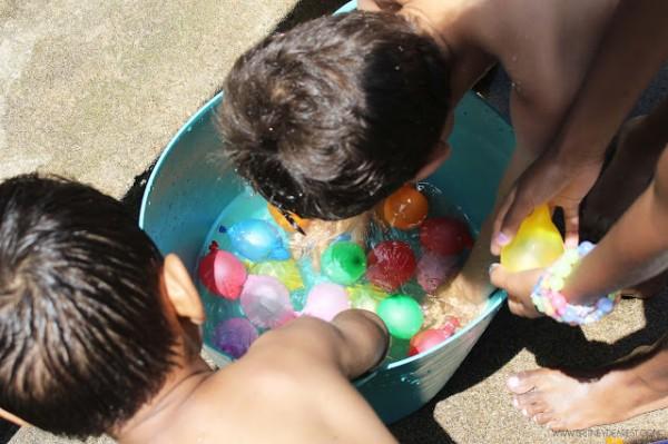 summer-camp-fun-home-britney-dearest-04.jpg