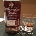 WmL Weller 2013