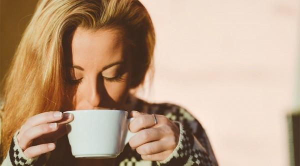 is-coffee-fattening