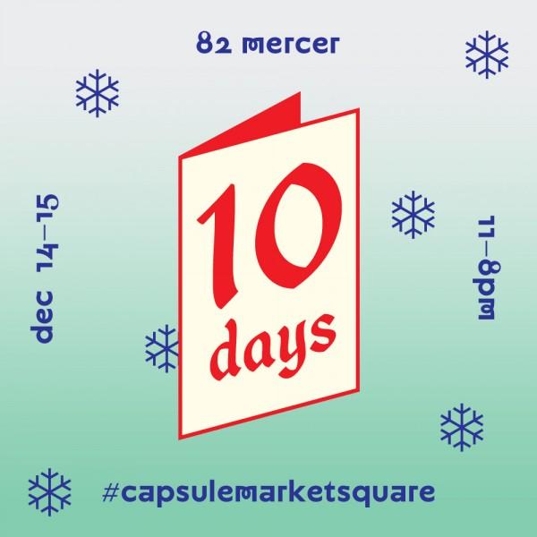 CMS_10_Days