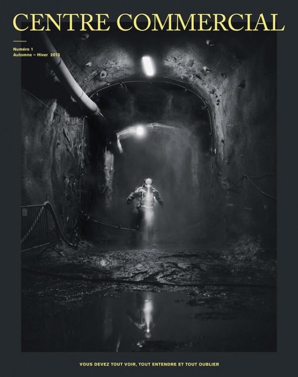 Centre_Commercial_Magazine