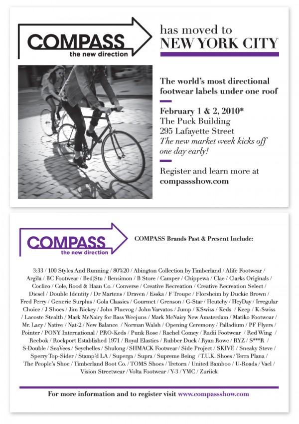 Compass2010_invite