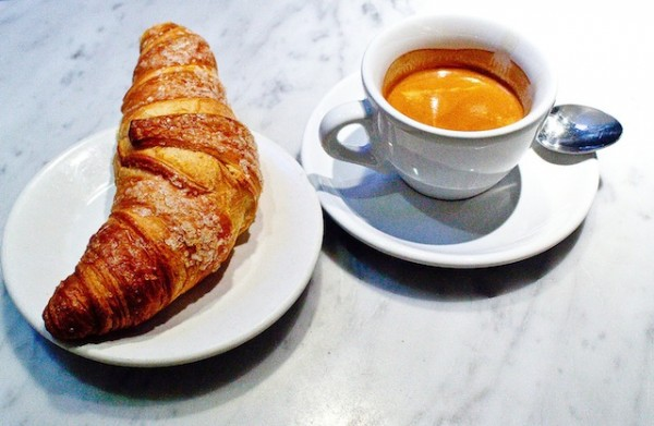 Espresso-Sosta-Stockholm-Espresso-and-Croissant-for-Breakfast1