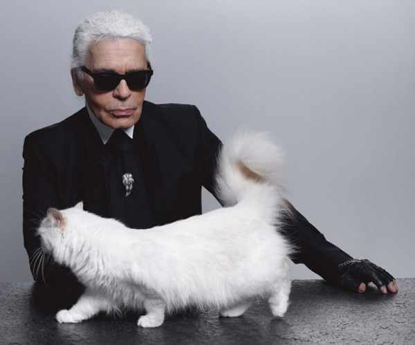 Karl-Lagerfeld-Reveals-Choupette_s-Diary--The-Bonus-Edition
