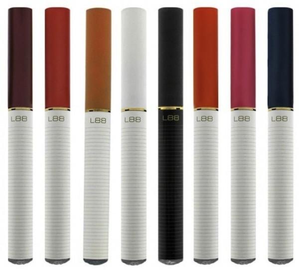 L88B-E-Cigarettes