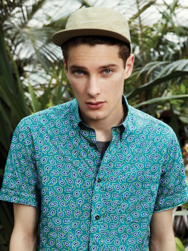 Liberty-London-SS14-capsule-we-are-the-market-lead