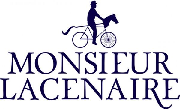 LogoLacenaire_Bleu