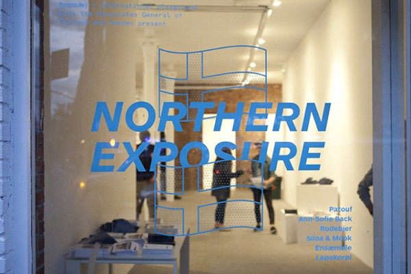 Northern-Exposure-exhibition-Will-Foster-lead