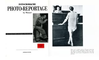 Photo-Reportage1.jpg