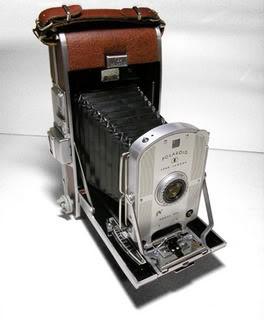 Polaroid95a.jpg