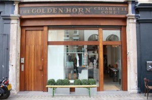 Present-London-Shop-front-610x406