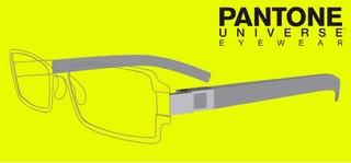 RTEmagicC_pantone-eyewear-frontjpg.jpg