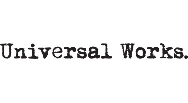 Universal-Works-SS14-capsule-new-york-we-are-the-market-lead