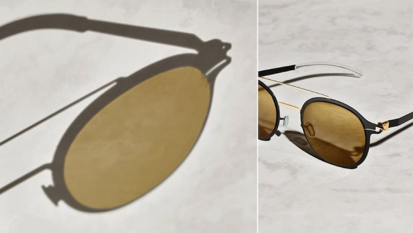 The Perfect Sunglasses for Men -03