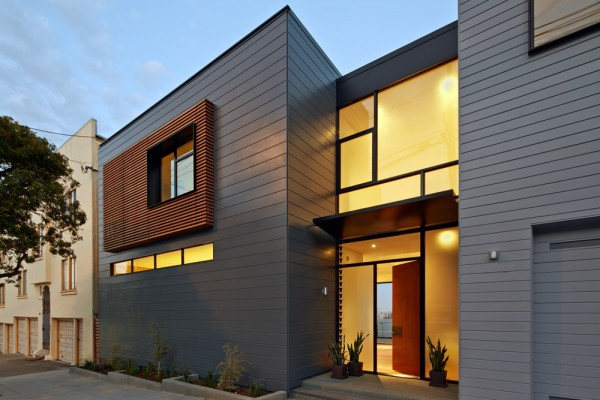 modern residence (1)