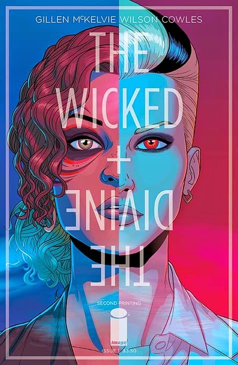 WickedDivine01-2ndPTG.jpg
