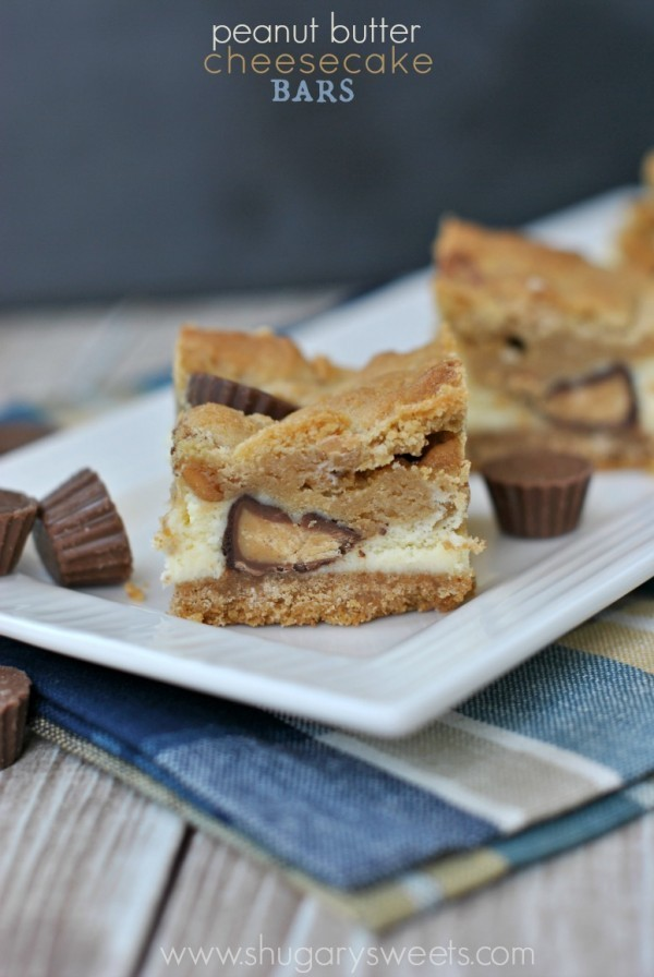 peanut-butter-cheesecake-bars-3