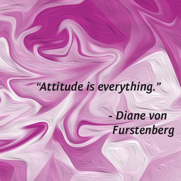 Attire Club Diane von Furstenberg