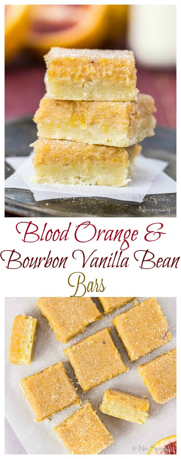 Blood Orange & Bourbon Vanilla Bean Bars2- long pin1