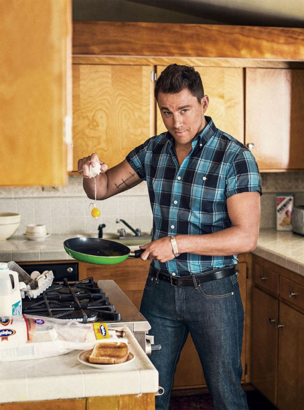 Channing-Tatum-GQ-June-2014-Tom-LOrenzo-Site-TLO-2