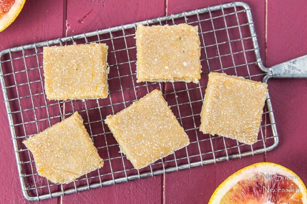 Blood Orange & Bourbon Vanilla Bean Bars2-33