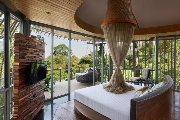 gallery-tree-pool-Keemala Resort In Thailand