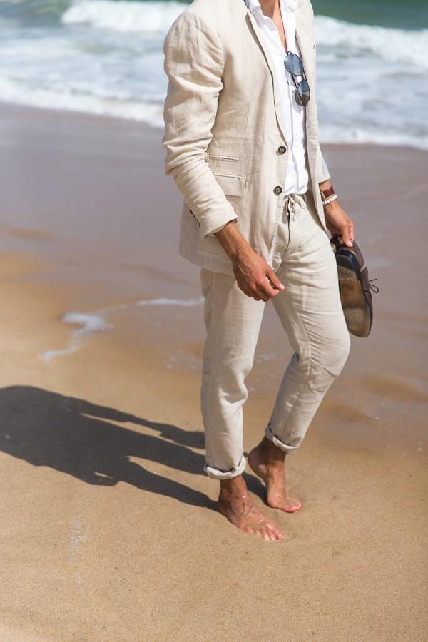 talun-zeitoun-zara-linen-suit-montauk-7
