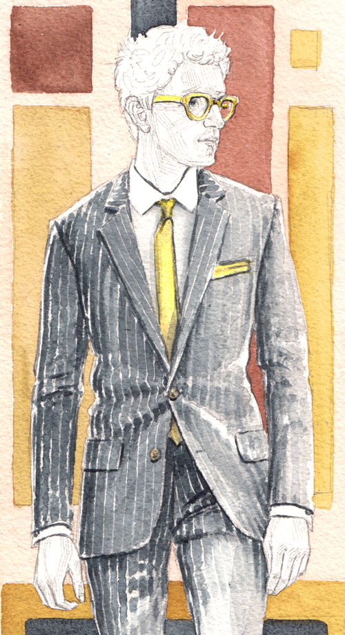 Sunflowerman%20Illustrated%20in%20Tailor4Less?format=500w
