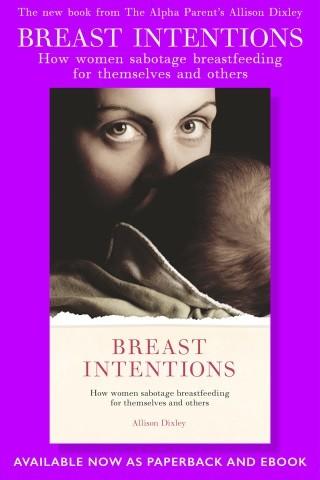 breastintentions_medium-1.jpg
