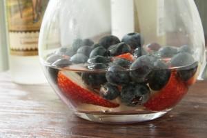 Lemon Berry Sangria-6