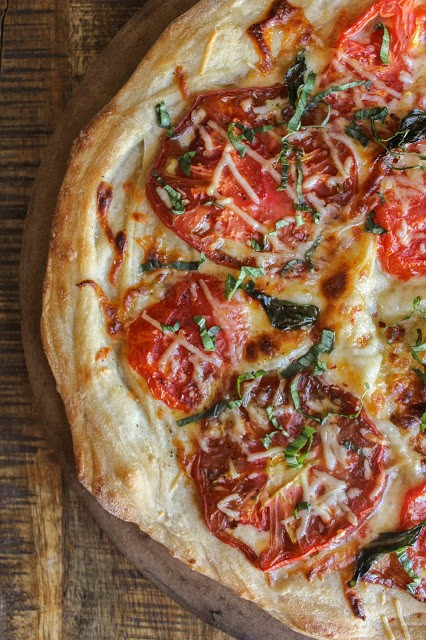 Heirloom%2BTomato%2BPizza.jpg