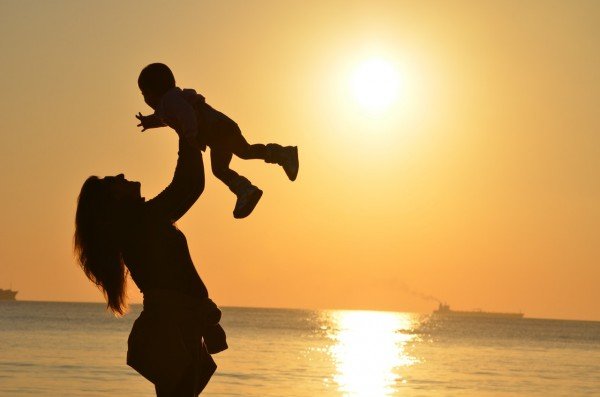 [Image 1] mother-daughter-love-sunset-51953.jpeg