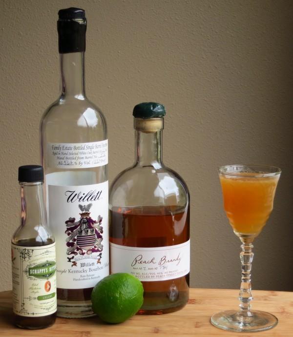 bourbon-diet-final