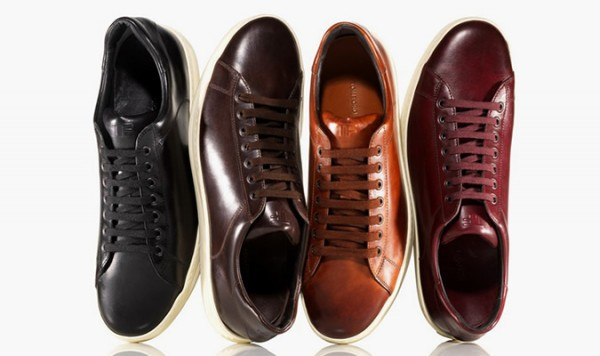 Tom Ford Men's Sneakers/Trainers
