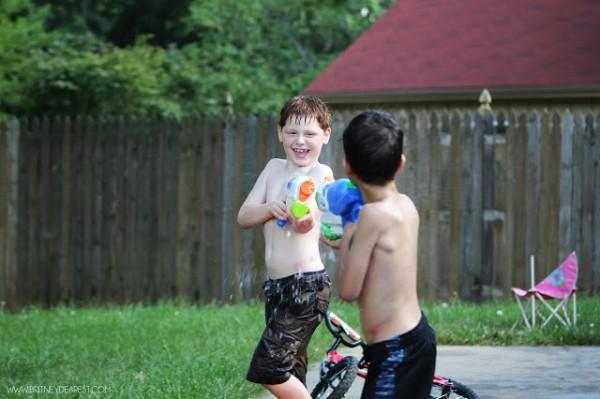 summer-camp-fun-home-britney-dearest-02.jpg