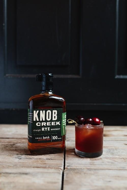 Knob-Creek-Maine-Event-1.jpg