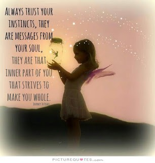 always-trust-your-instincts-they-are-messages-from-your-soul-they-are-that-inner-part-of-you-that-quote-1.jpg