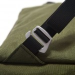 cache_560_600_0_0_80_topo_designs_backpack_tote_hook